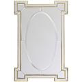 Настенное зеркало «Камелот»