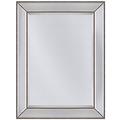 Настенное зеркало «Готье»