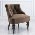 Кресло Крапо M13-B-E18