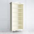Книжный шкаф  R137H-K02-A