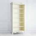 Книжный шкаф R137H-K02-G