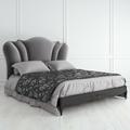 Кровать 180*200 R618-K03-A-B12