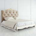 Кровать 180*200 R718D-K02-AG-B01