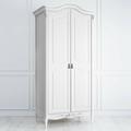 Шкаф 2 двери S122-K00-S
