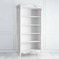 Книжный шкаф S137-K00-S