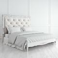 Кровать с мягким изголовьем 180*200 S218D-K00-AS-B07