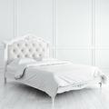 Кровать с мягким изголовьем 140*200 S314-K00-S-B07