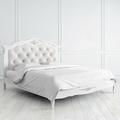 Кровать с мягким изголовьем 180*200 S318-K00-S-B07
