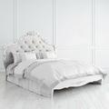 Кровать с мягким изголовьем 160*200 S416-K00-AS-B07