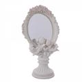 Зеркало с ангелочками A308625-91