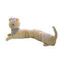 Кот длинный 70х24 KJ001
