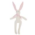 Кролик 25 см TW0209
