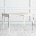 Обеденный стол раскладной Romantic Gold