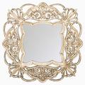 Настенное зеркало «Шамони»