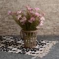 Ваза для цветов Vannerie M
