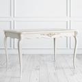 Обеденный стол раскладной Romantic