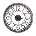 Часы Настенные LoftStyle 8675B