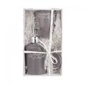 Подарочный набор для ванны 14,5х25,5х9 QJ99-0076