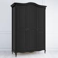 Шкаф 3 двери Nocturne