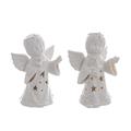 Ангел с подсветкой от 12 штук dl14440