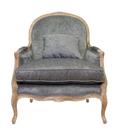Кресло классическое Aldo classic