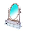 Зеркало H809 (D68 +M01)