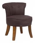 Кресло Borgia DG-F-ACH438