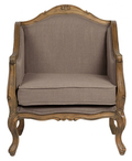 Кресло Valery