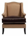 Кресло Grandecho DG-F-ACH456