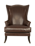 Кресло Chester KS-957