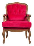 Кресло Maurice DG-F-ACH419