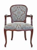Кресло Vintera