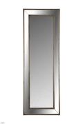 Зеркало настенно-напольное 34121