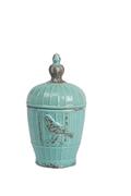 Декоративная ваза Lazuro