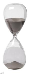 Часы песочные 30 минут 73221 SMOK