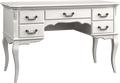 Кабинетный стол Belverom (белый)