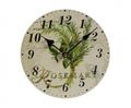 Настенные часы Rosemar