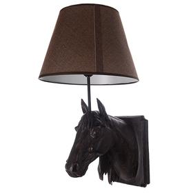 Бра настенное Лошадь 11114480