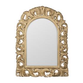 Зеркало в раме 86х64х5,5/38х58 AN08-0014