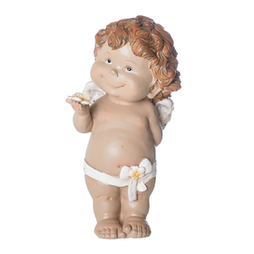 Ангел Умняшка A362644