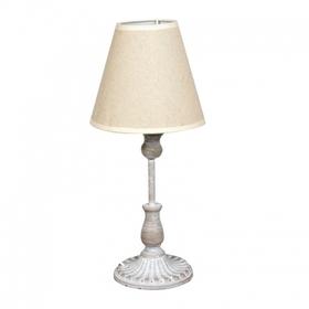 Лампа Настольная 16х16х36 WX99-0011