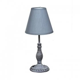 Лампа Настольная 16х16х36 WX99-0012