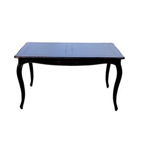 Стол обеденный прямоугольный DF801 (S01)