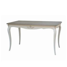 Стол обеденный F6612 (SH+M01)