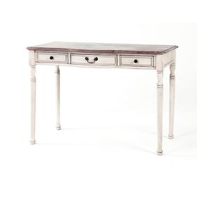 Стол письменный H2716 (H03+М01)