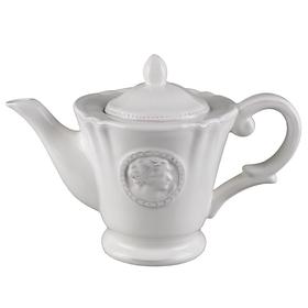 Чайник Медальон T02307-1