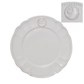Тарелка от 6 шт. T02334