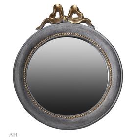 Зеркало настенное 75052