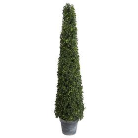 Искусственноe растение в кашпо, 29291