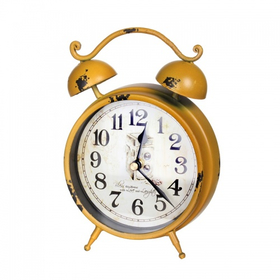 Часы 13х6х19 DH30-0001